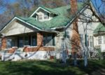 Foreclosed Home in Holden 64040 SW 800TH RD - Property ID: 4028191989