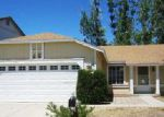 Foreclosed Home in Reno 89506 BIG RIVER DR - Property ID: 4028201616