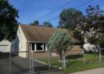 Foreclosed Home in Edison 08817 ASHLEY RD - Property ID: 4028227451