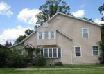 Foreclosed Home in Egg Harbor Township 08234 ELMWOOD AVE - Property ID: 4028261164
