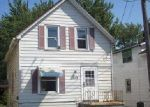 Foreclosed Home in Buffalo 14224 UNION RD - Property ID: 4028319878