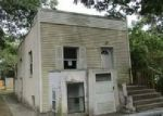 Foreclosed Home in Shirley 11967 OAK AVE - Property ID: 4028326429