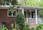 Foreclosed Home in Winston Salem 27105 NE 22ND ST - Property ID: 4028333441
