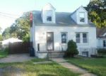 Foreclosed Home in Capitol Heights 20743 PACIFIC AVE - Property ID: 4028347906