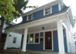 Foreclosed Home in Toledo 43612 ASBURY DR - Property ID: 4028356211