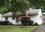 Foreclosed Home in Columbus 43227 S HAMPTON RD - Property ID: 4028360152