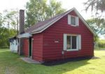 Foreclosed Home in Ravenna 44266 E LAKE ST - Property ID: 4028382945