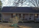 Foreclosed Home in Tahlequah 74464 S 525 RD - Property ID: 4028389502