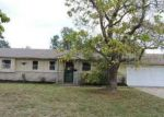 Foreclosed Home in Bethany 73008 N MUELLER AVE - Property ID: 4028391699
