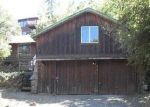 Foreclosed Home in Klamath Falls 97601 LAKESHORE DR - Property ID: 4028397838
