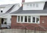 Foreclosed Home in Rochester 15074 PENNSYLVANIA AVE - Property ID: 4028416213