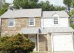 Foreclosed Home in Philadelphia 19150 PICKERING ST - Property ID: 4028433742