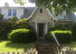 Foreclosed Home in Hazleton 18201 N LOCUST ST - Property ID: 4028434169