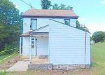 Foreclosed Home in Manheim 17545 MOUNTAIN RD - Property ID: 4028445564