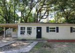Foreclosed Home in Charleston 29407 W ROBINHOOD DR - Property ID: 4028468336
