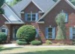 Foreclosed Home in Blythewood 29016 WINDING OAK WAY - Property ID: 4028475795