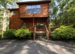 Foreclosed Home in Gatlinburg 37738 PA PROFFITT RD - Property ID: 4028483221