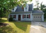 Foreclosed Home in Knoxville 37921 BRIERLEY DR - Property ID: 4028484993
