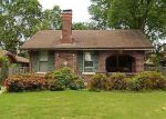 Foreclosed Home in Memphis 38107 SNOWDEN AVE - Property ID: 4028486738