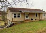 Foreclosed Home in Greeneville 37743 GALLIHAR LN - Property ID: 4028489807