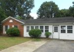 Foreclosed Home in Memphis 38118 COCHESE RD - Property ID: 4028495941