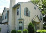 Foreclosed Home in Virginia Beach 23455 ADELIA DR - Property ID: 4028515196