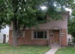 Foreclosed Home in Milwaukee 53225 N 84TH ST - Property ID: 4028548487