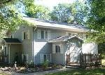 Foreclosed Home in Spooner 54801 DOCK LAKE RD - Property ID: 4028549810