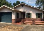 Foreclosed Home in Homosassa 34446 GOLFVIEW DR - Property ID: 4028637395