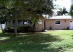 Foreclosed Home in Cape Coral 33904 SE 18TH PL - Property ID: 4028674181