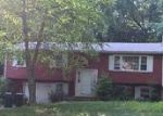 Foreclosed Home in Westbrook 6498 PLYMOUTH RD - Property ID: 4028849375
