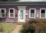 Foreclosed Home in Norwich 06360 CEDAR ST - Property ID: 4028867328