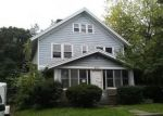 Foreclosed Home in Lansing 48910 MOORES RIVER DR - Property ID: 4029016236