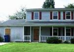 Foreclosed Home in Newport News 23608 WINSLOW DR - Property ID: 4029023243