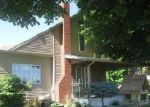 Foreclosed Home in Wolcottville 46795 S 600 E - Property ID: 4029125294
