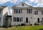 Foreclosed Home in Dover 3820 FOOTBRIDGE LN - Property ID: 4029189685