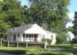 Foreclosed Home in Blytheville 72315 LAKEWOOD ST - Property ID: 4029268520