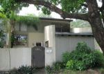Foreclosed Home in Miami 33173 SW 71ST LN - Property ID: 4029339917