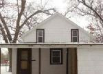 Foreclosed Home in Dowagiac 49047 3RD AVE - Property ID: 4029343407