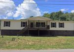 Foreclosed Home in Baxter 40806 N HIGHWAY 413 - Property ID: 4029346479