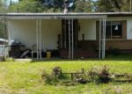 Foreclosed Home in Oysterville 98641 V PL - Property ID: 4029379768