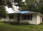 Foreclosed Home in Whitesville 42378 HIGHWAY 764 - Property ID: 4029395977