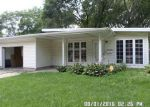 Foreclosed Home in Park Forest 60466 E ROCKET CIR - Property ID: 4029596562