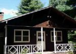 Foreclosed Home in East Stroudsburg 18302 WINTERGREEN RD - Property ID: 4029668383
