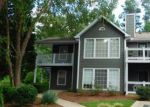 Foreclosed Home in Duluth 30096 BERKELEY WOODS DR - Property ID: 4029688985