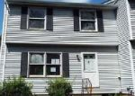 Foreclosed Home in Beacon 12508 DENNINGS AVE - Property ID: 4029725322