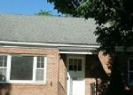 Foreclosed Home in Poughkeepsie 12603 FOUNTAIN PL - Property ID: 4029726640