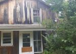 Foreclosed Home in Hyde Park 12538 OLD QUAKER LN - Property ID: 4029727965