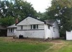 Foreclosed Home in Elmont 11003 KIRKBY RD - Property ID: 4029732772