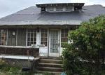 Foreclosed Home in Riverhead 11901 FLANDERS RD - Property ID: 4029744598